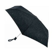 Fulton Bright Star Tiny-2 Compact Umbrella